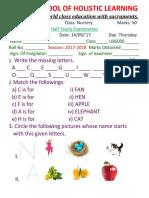 Question_Paper_of_Class_Nursery.pdf