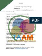 Desbalance-CHAKRAS-TAMM-GUIA-PRACTICA.pdf