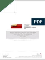 sustentabilidade arq.pdf