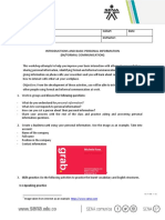 Workshop 1- Customer Service (1)(1) (1)