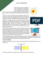 Guía Resumen Calor y Temperatura.docx