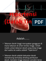 penyuluhan-hipertensi 2