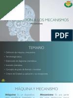 U1 Introduccioìn a Los Mecanismos _1-891