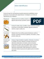 listado_de_14_sustancias alergenos.pdf