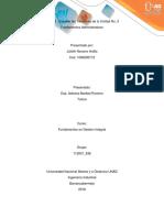ACTIVIDAD GESTION INTEGRAL.pdf