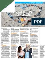 The 5 Lov Language of a Leader-MSJ-160213-03