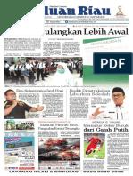Haluan Riau 10 09 2019
