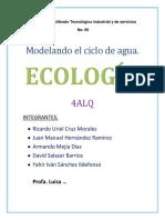 Practica 6 ecologia.docx
