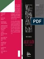 Alcohol_en_el_sur_andino_Embriaguez_y_qu.pdf