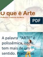 1_O_QUE_E_ARTE
