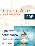 1_O_QUE_E_ARTE.ppt