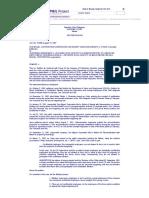 79. SMCSSEU v. Laguesma.pdf