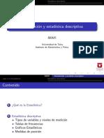 IntroduccionEstadisticaDescriptiva.pdf