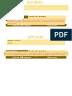actividad evaluación del aprendizaje.docx