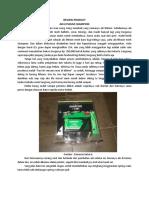 review+batre+lithium