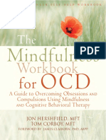 The-Mindfulness-Workbook-for-OCD-A-Guide-to-Overcoming-Obsessions-and-Compulsions-Using-Mindfulness-and-Cognitive-Behavioral-Therapy.pdf