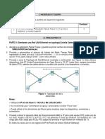 Guia de Trabajo Enlace de Datos1
