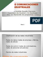 comu_clase02_clasificacion