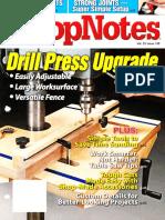 ShopNotes-135-May-Jun-2014.pdf