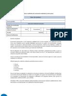 Instructivo Para La Implementacion Del PPE. Regimen SierraAmazonia 18-19