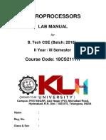 MP Lab Manual (2019-20).pdf