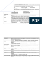 Guía de microbiología aplicada 2019