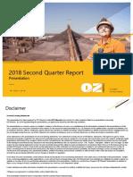 180719 OZ Minerals Q2 2018 Presentation (1)