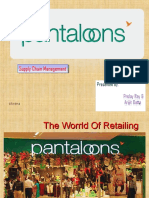 pantaloonssupplychainmanagement-140716085143-phpapp01