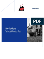MOXY ADT sales training Pack(ver2).pdf
