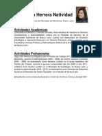 Reseña Curricular Olga Lidia Herrera (1)