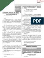 Declaran de Interés Regional El Proceso de Zonificación Forestal en La Región Madre de Dios_ordenanza-no-026-2017-Rmddcr
