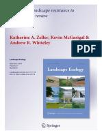 Zeller.et.Al.2012Resistence