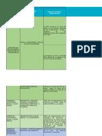 Plan de Acción Salud Pública Mercaderes 2019