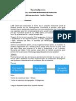 2.- Manual de Ejercicio Hombre Maquina REV