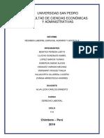 Régimen Laboral Especial Agrario y Acuicola Imprimir7686
