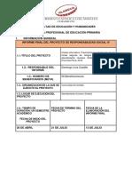 Informe Final 2019 r.s. Yadesarrollado (1)