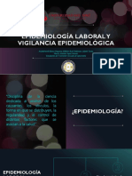 EPIDEMIOLOGÍA LABORAL.pptx