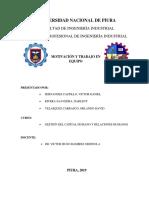 MOTIVACION - TRABAJO EN EQUIPO.docx