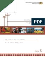informeTurismo Sectorial 2009-2012 NQN.pdf