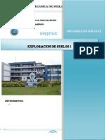 268057684-ENSAYO-DE-SUELO.docx