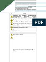 Formato IPERC continuo copy.xlsx