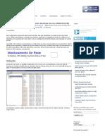 Reinstalando Licenças No Remote Desktop Service 2008_2012_R2