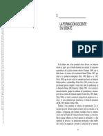 PCFD Diker-Terigi Unidad 4