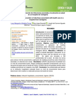 Dialnet-ConocimientoYPrevencionDeInfeccionesAsociadasALaAt-6732636.pdf
