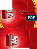 elementosdelcircuitoelctrico-110222181130-phpapp01