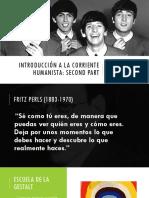 Humanismo Segunda parte.pptx