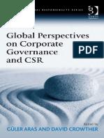 [Güler_Aras,_David_Crowther]_Global_Perspectives_(b-ok.org).pdf