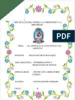criterios gramaticales.docx