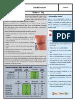 Manejo y cuidados del Bisturi.pdf