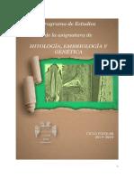 histologia12